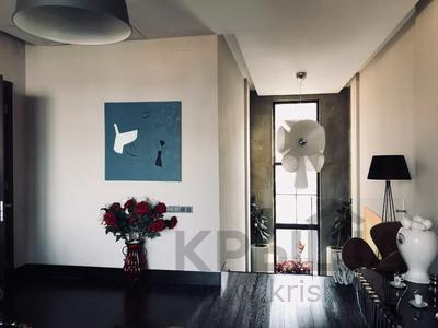 9-комнатный дом, 500 м², 10 сот., Ходжанова 58 г за 500 млн 〒 в Алматы, Бостандыкский р-н — фото 19