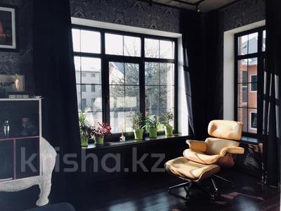 9-комнатный дом, 500 м², 10 сот., Ходжанова 58 г за 500 млн 〒 в Алматы, Бостандыкский р-н — фото 21
