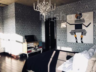 9-комнатный дом, 500 м², 10 сот., Ходжанова 58 г за 500 млн 〒 в Алматы, Бостандыкский р-н — фото 22