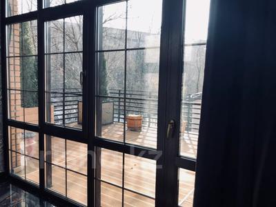 9-комнатный дом, 500 м², 10 сот., Ходжанова 58 г за 500 млн 〒 в Алматы, Бостандыкский р-н — фото 23