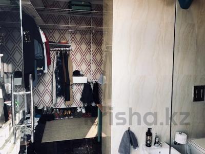 9-комнатный дом, 500 м², 10 сот., Ходжанова 58 г за 500 млн 〒 в Алматы, Бостандыкский р-н — фото 24