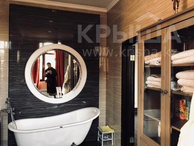 9-комнатный дом, 500 м², 10 сот., Ходжанова 58 г за 500 млн 〒 в Алматы, Бостандыкский р-н — фото 31