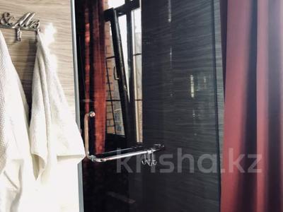 9-комнатный дом, 500 м², 10 сот., Ходжанова 58 г за 500 млн 〒 в Алматы, Бостандыкский р-н — фото 32