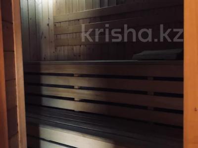 9-комнатный дом, 500 м², 10 сот., Ходжанова 58 г за 500 млн 〒 в Алматы, Бостандыкский р-н — фото 40