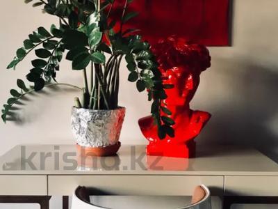 9-комнатный дом, 500 м², 10 сот., Ходжанова 58 г за 500 млн 〒 в Алматы, Бостандыкский р-н — фото 50