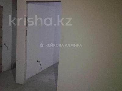 2-комнатная квартира, 65 м², 2/8 этаж, Жумабаева 10 за 15.5 млн 〒 в Нур-Султане (Астана), Алматы р-н