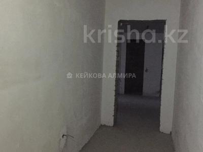 2-комнатная квартира, 65 м², 2/8 этаж, Жумабаева 10 за 15.5 млн 〒 в Нур-Султане (Астана), Алматы р-н — фото 2