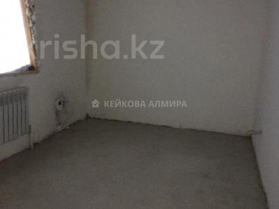2-комнатная квартира, 65 м², 2/8 этаж, Жумабаева 10 за 15.5 млн 〒 в Нур-Султане (Астана), Алматы р-н — фото 3