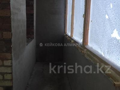 2-комнатная квартира, 65 м², 2/8 этаж, Жумабаева 10 за 15.5 млн 〒 в Нур-Султане (Астана), Алматы р-н — фото 4