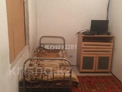 Магазин площадью 55 м², Торайгырова 45 за 19.5 млн 〒 в Алматы, Бостандыкский р-н — фото 9
