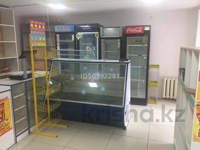 Магазин площадью 55 м², Торайгырова 45 за 19.5 млн 〒 в Алматы, Бостандыкский р-н — фото 3