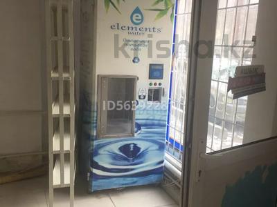 Магазин площадью 55 м², Торайгырова 45 за 19.5 млн 〒 в Алматы, Бостандыкский р-н — фото 7