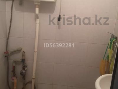 Магазин площадью 55 м², Торайгырова 45 за 19.5 млн 〒 в Алматы, Бостандыкский р-н — фото 8