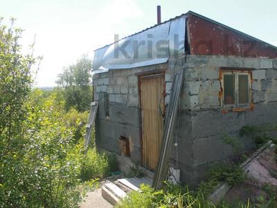 Дача с участком в 6 сот., Усть-Каменогорск за 1 млн 〒 — фото 2
