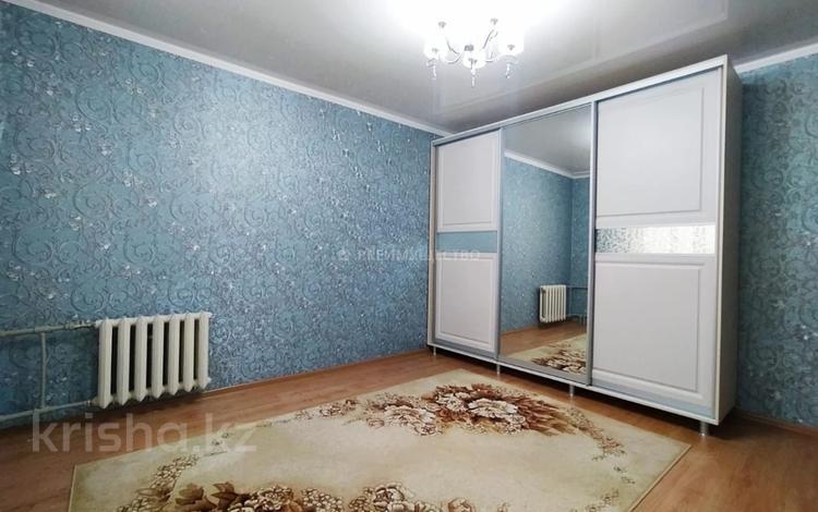 3-комнатная квартира, 81 м², 9/10 этаж, мкр Жана Орда, Мкр Жана Орда 9 за 17.5 млн 〒 в Уральске, мкр Жана Орда