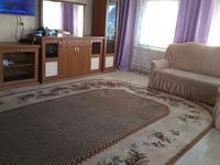 2-комнатный дом, 64 м², 5 сот., Жамбыла — Семипалатинская за 15 млн 〒 в Уральске