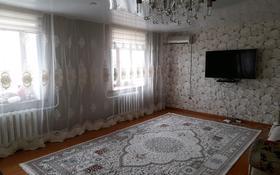 2-комнатная квартира, 72 м², 9/10 этаж, проспект Сатпаева 13/6 за 20.5 млн 〒 в Усть-Каменогорске