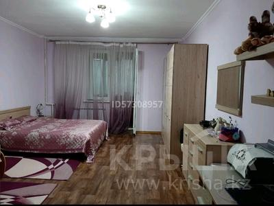 3-комнатная квартира, 100 м², 7/8 этаж, мкр Айнабулак-2, Айнабулак 2 32а за 35 млн 〒 в Алматы, Жетысуский р-н — фото 4