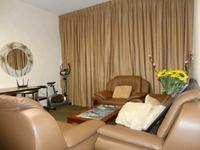 3-комнатная квартира, 125 м², 12/25 этаж посуточно, 11-й микрорайон 112 за 15 000 〒 в Актобе, мкр 11