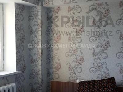 2-комнатная квартира, 48 м², 6/17 этаж, проспект Нургисы Тлендиева 50 за 14.7 млн 〒 в Нур-Султане (Астана), Сарыарка р-н