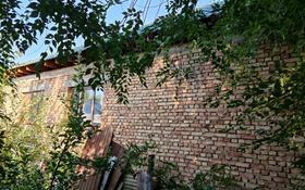 4-комнатный дом, 150 м², 7.5 сот., улица Гаухартас 5 за 15 млн 〒 в Каскелене