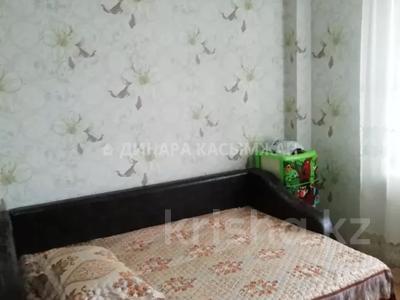3-комнатная квартира, 80 м², 10/15 этаж, Шаймердена Косшыгулулы за 23.3 млн 〒 в Нур-Султане (Астана), Сарыарка р-н — фото 18