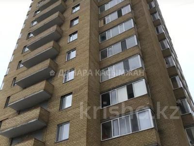 3-комнатная квартира, 80 м², 10/15 этаж, Шаймердена Косшыгулулы за 23.3 млн 〒 в Нур-Султане (Астана), Сарыарка р-н — фото 15