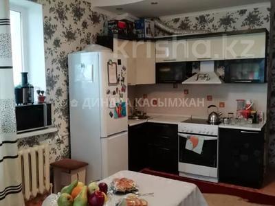 3-комнатная квартира, 80 м², 10/15 этаж, Шаймердена Косшыгулулы за 23.3 млн 〒 в Нур-Султане (Астана), Сарыарка р-н — фото 9