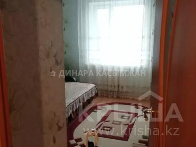 3-комнатная квартира, 80 м², 10/15 этаж, Шаймердена Косшыгулулы за 23.3 млн 〒 в Нур-Султане (Астана), Сарыарка р-н — фото 8