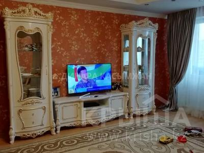 3-комнатная квартира, 80 м², 10/15 этаж, Шаймердена Косшыгулулы за 23.3 млн 〒 в Нур-Султане (Астана), Сарыарка р-н — фото 2