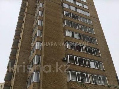 3-комнатная квартира, 80 м², 10/15 этаж, Шаймердена Косшыгулулы за 23.3 млн 〒 в Нур-Султане (Астана), Сарыарка р-н — фото 16
