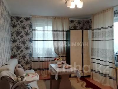 3-комнатная квартира, 80 м², 10/15 этаж, Шаймердена Косшыгулулы за 23.3 млн 〒 в Нур-Султане (Астана), Сарыарка р-н — фото 10