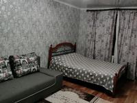 1-комнатная квартира, 31 м², 5/5 этаж посуточно, Карахан 2 — Толе би за 7 000 〒 в Таразе