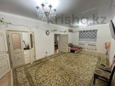 5-комнатный дом, 165 м², 10 сот., Жулдыз 91 за 26 млн 〒 в