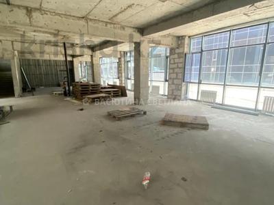Здание, площадью 6500 м², Сатпаева — Жарокова за 3.6 млрд 〒 в Алматы, Бостандыкский р-н