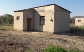 2-комнатный дом, 21.4 м², 10 сот., Кби — Мешит Жакта за 2.8 млн 〒 в