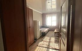 3-комнатная квартира, 58 м², 2/5 этаж, Кутузова 157 — Ломова за 18 млн 〒 в Павлодаре