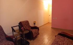2-комнатная квартира, 40 м², 3/5 этаж на длительный срок, улица Айтбаева 33 за 70 000 〒 в