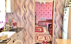 3-комнатный дом, 45.2 м², 10 сот., В Билим 28 за 10 млн 〒 в Талдыкоргане