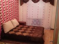 1-комнатная квартира, 50 м², 2/3 этаж по часам