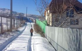 Дача с участком в 11 сот., Вишневая 5 за 16.5 млн 〒 в Каскелене