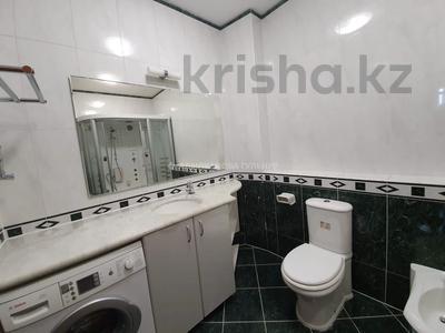 3-комнатная квартира, 160 м², 4/9 этаж, Богенбай батыра за 95 млн 〒 в Алматы, Медеуский р-н — фото 6
