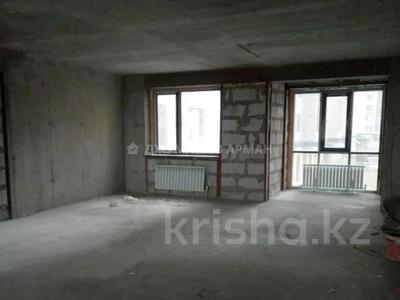 3-комнатная квартира, 120.2 м², 6/11 этаж, Казыбек би 43/9 за 53 млн 〒 в Алматы, Медеуский р-н — фото 12