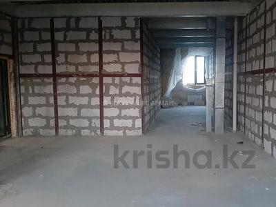 3-комнатная квартира, 120.2 м², 6/11 этаж, Казыбек би 43/9 за 53 млн 〒 в Алматы, Медеуский р-н — фото 3