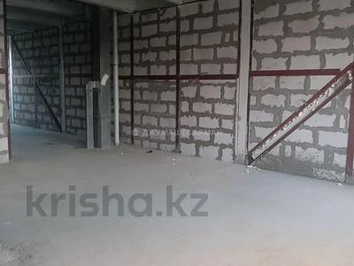 3-комнатная квартира, 120.2 м², 6/11 этаж, Казыбек би 43/9 за 53 млн 〒 в Алматы, Медеуский р-н — фото 4