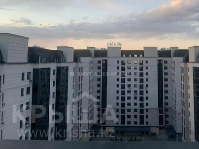 3-комнатная квартира, 120.2 м², 6/11 этаж, Казыбек би 43/9 за 53 млн 〒 в Алматы, Медеуский р-н — фото 7