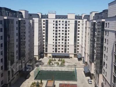3-комнатная квартира, 120.2 м², 6/11 этаж, Казыбек би 43/9 за 53 млн 〒 в Алматы, Медеуский р-н — фото 8