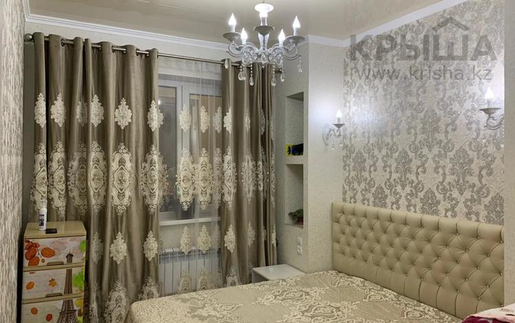 1-комнатная квартира, 36 м², 2/5 этаж, мкр Аксай-3А, Бауыржана Момышулы — Маргулана за 16.5 млн 〒 в Алматы, Ауэзовский р-н