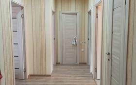 3-комнатная квартира, 78 м², 5/9 этаж, Б.Момышулы за 29 млн 〒 в Атырау