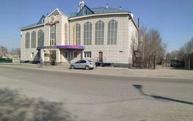 Гостиничный комплекс, мотель, сауна, рынок. за 100 млн 〒 в Усть-Каменогорске